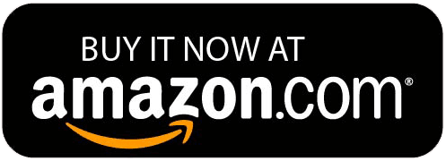 A button that says Buy It Now At Amazon.com