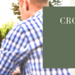 Cross Selling As An Insurance Agent. Cody Askins.