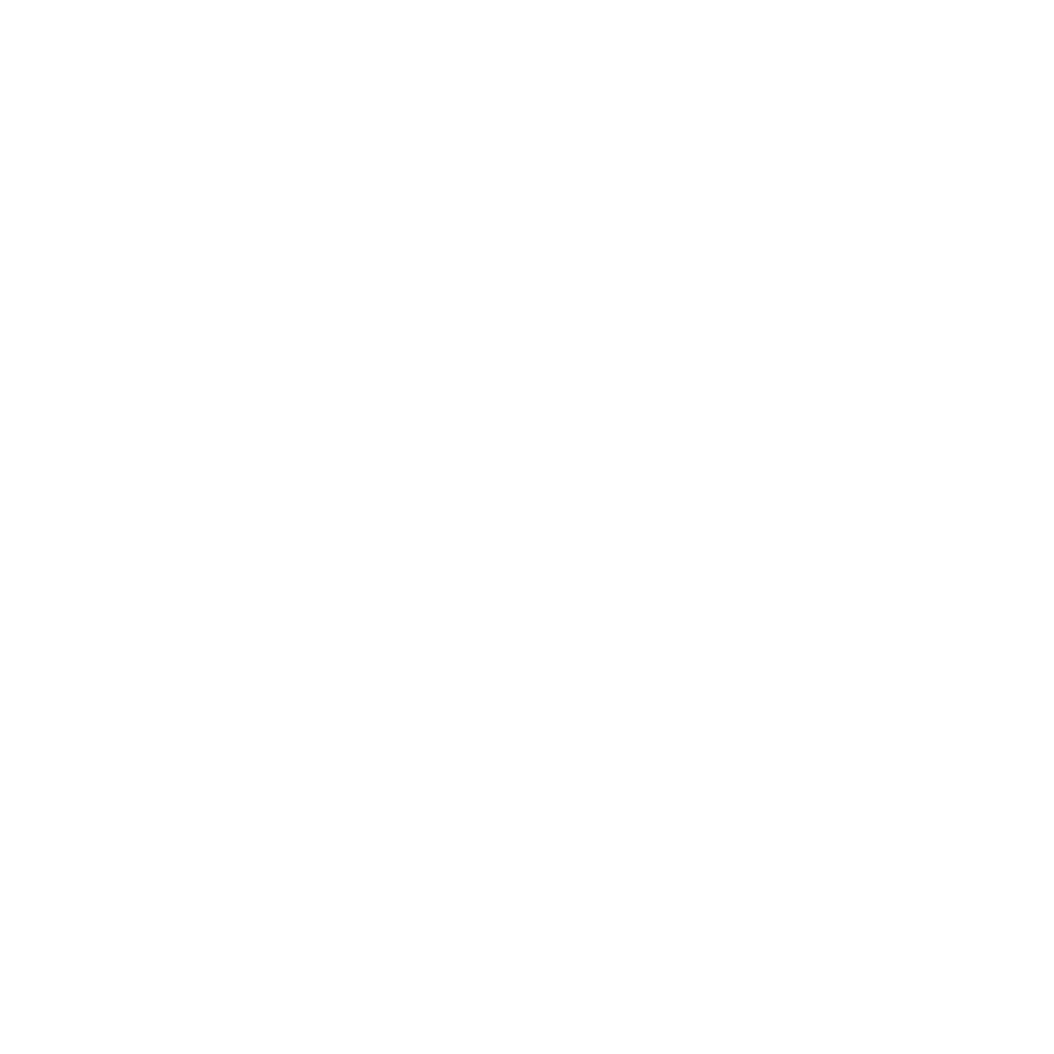 secure agent leads logo in white