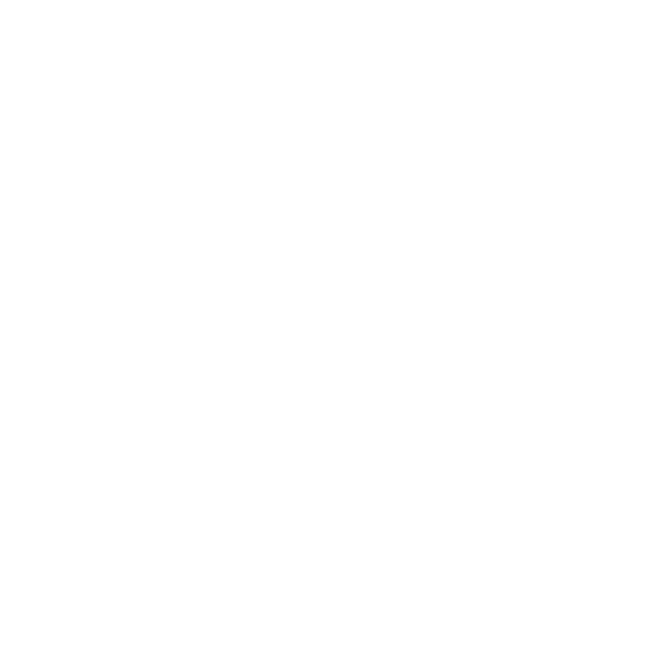 secure agent marketing logo in white
