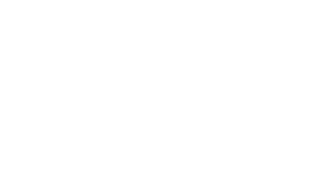 secure insure group logo in white