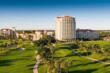an image of jw marriot turnberry resort & space