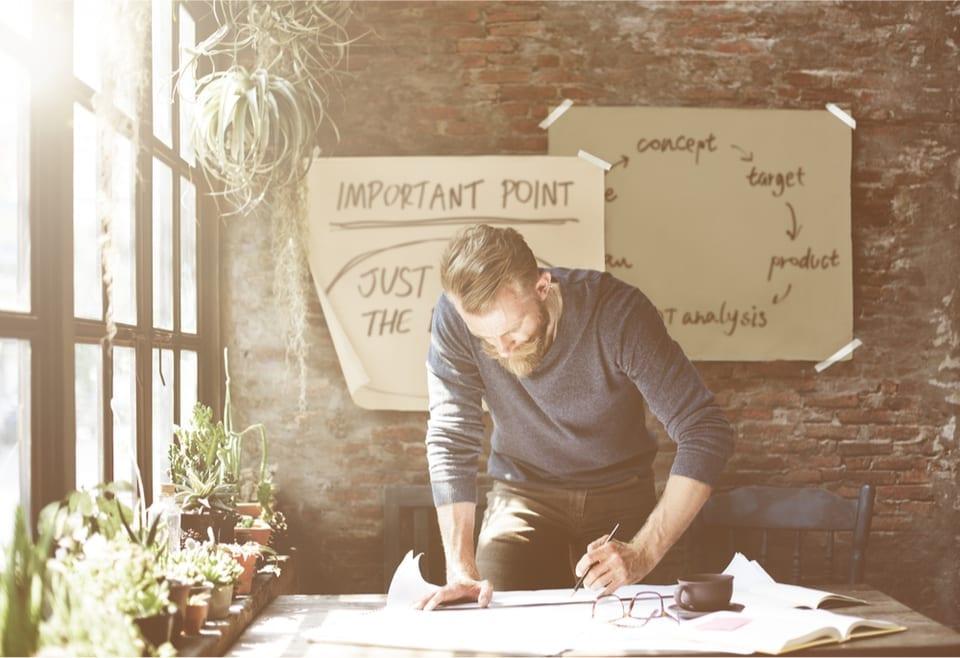 Make more insurance sales through self-discipline