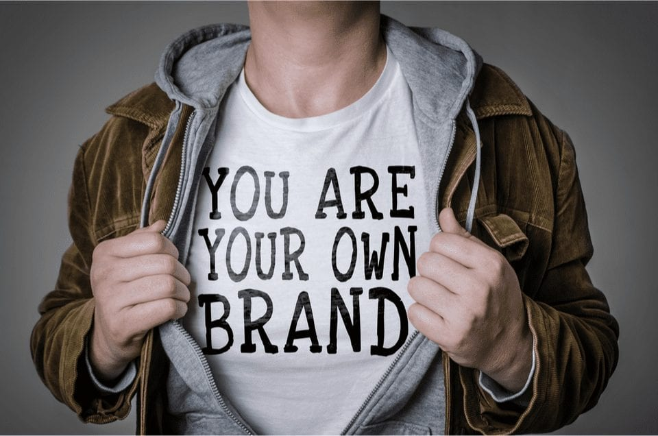 How to brand yourself as an insurance agent